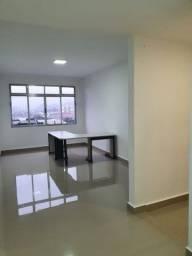Título do anúncio: Sala/Conjunto para aluguel e venda possui 33 metros quadrados com 1 quarto