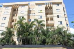 Título do anúncio: Apartamento com 2 dormitórios à venda, 51 m² por R$ 270.000,00 - Vila Andrade - São Paulo/