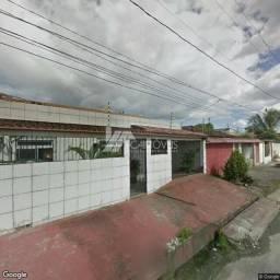 Título do anúncio: Casa à venda com 5 dormitórios em Parque verde, Belém cod:4c51c0309ea