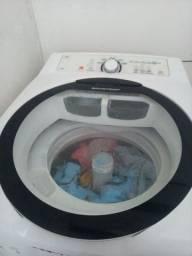 Título do anúncio: Maquina de lavar 11.5 kg brastemp