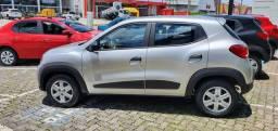 Renault Kwid Zen 1.0 21/22 Zero Km