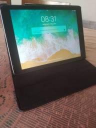 iPad 6 + iPhone 11 - Excelente preço