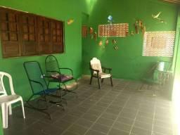 Título do anúncio: Casa em Itamaracá