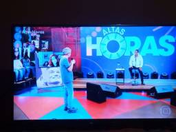 Título do anúncio: Tv LG 42 polegadas obs Não e Smart ..