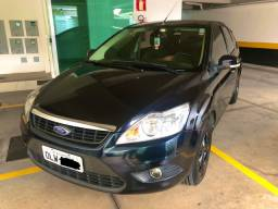 Ford Focus Hatch 2.0 GLX 12/13 Manual