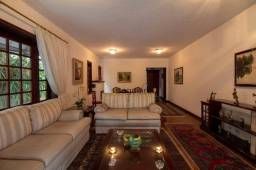 Título do anúncio: Sobrado com 4 dormitórios, 241 m² - venda por R$ 1.690.000,00 ou aluguel por R$ 7.000,00/m