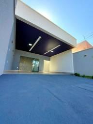 Título do anúncio: veredas do buritis   casa - Goiânia - GO
