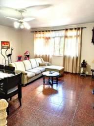 Título do anúncio: Casa à venda com 3 dormitórios em Praia de aparecida, Santos cod:218850