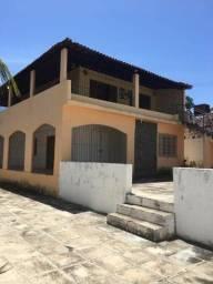 Título do anúncio: Casarão na ilha de Itamaracá