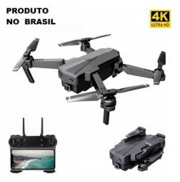 Título do anúncio: Drone Sg107 Dobrável Dual Câmera 4k,o Mais Vendido Do Brazil