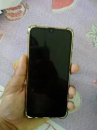 Sansung Galaxy A50 128G