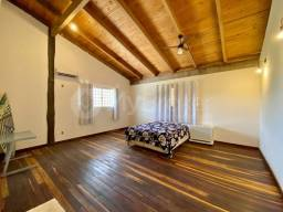 Título do anúncio: Rural chacara em condomínio com 3 quartos no Condomínio Alto da Boa Vista - Bairro Condomí