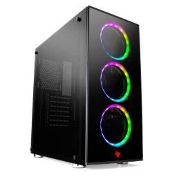 Título do anúncio: PC Gamer xeon 12 nucleos