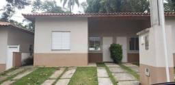 Título do anúncio: Casa com 2 dormitórios à venda, 54 m² por R$ 240.000,00 - Reserva Acoty - Cotia/SP