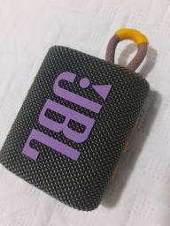Título do anúncio: Caixinha JBL (Mini)