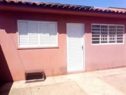 Título do anúncio: Vendo ou troco casa por casa em cambe  na região do casarotto