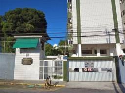 Título do anúncio: Apartamento para aluguel, 3 quartos, 1 suíte, 1 vaga, Tauape - Fortaleza/CE