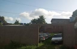 Título do anúncio: terreno em camaragibe