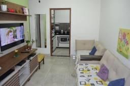 apartamento no Bonsucesso centro comercial do Milionários Barreiro