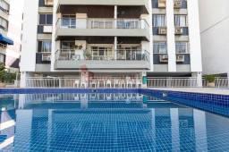 Título do anúncio: Apartamento para Venda em Rio de Janeiro, Tijuca, 3 dormitórios, 2 suítes, 3 banheiros, 2