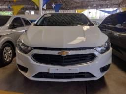 Título do anúncio: Chevrolet Onix 1.4 LT spe/4 2019 + Laudo Cautelar I 81 98222.7002 (CAIO)