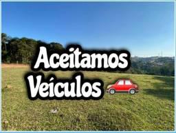 Título do anúncio: A19- Aceitamos carros e motos como parte de pagamento Sob análise