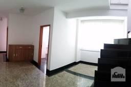 Título do anúncio: Apartamento à venda com 3 dormitórios em Castelo, Belo horizonte cod:372701