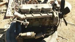 Motor perk