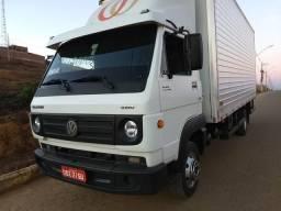 Caminhão 9.120 - 2012
