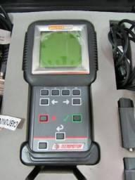Scanner RastherII TM531