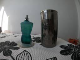 Perfume Le Male Jean Paul Gaultier Masculino Eau de Toilette 200ml
