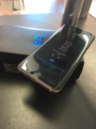 Galaxy s8 edge 64 gb