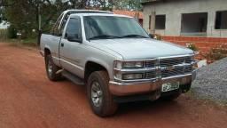 Silverado GMC 2001 D20 - 2001