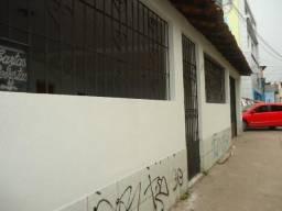 Casa Duplex - Av. Pedro Alvares Cabral