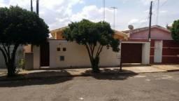 2 Casas em Cosmópolis-SP. Oportunidade!! (CA0045)