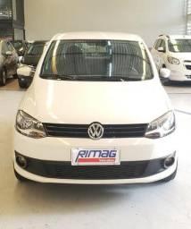 Vw - Volkswagen Fox 1.0 itrend 2013 - 2013