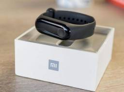 Pulseira Inteligente Xiaomi Mi Band 3 Versão Internacional