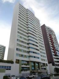 Edifício Portal do Garcia