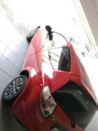 Ford Ka Único Dono - 2012