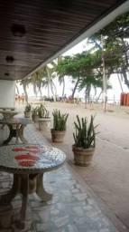 Flat Beira-Mar do Francês