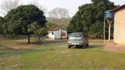 Fazenda na estra da guia 153 hectares menos de 30 km de cuaibá