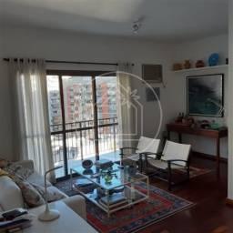 Apartamento à venda com 1 dormitórios em Lagoa, Rio de janeiro cod:859646