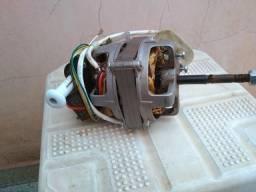 Motor ventilador múndial