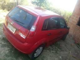 Vendo Fiesta 1.0 hathc 2004 contato 98427.9474 - 2004