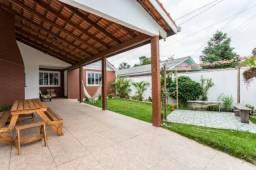 Casa em Quatro Barras - Jardim Menino Deus