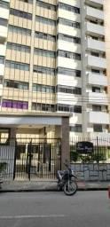 Apartamento no Dionizio Torres, 3 suítes, DCE