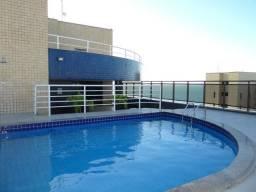 Apartamento disponivel por Temporada na Praia de Iracema Fortaleza Ce. Vista 100% mar