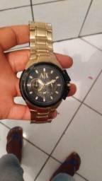 Relógio modelo AX 1193