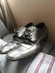 Sapato social Gofer original