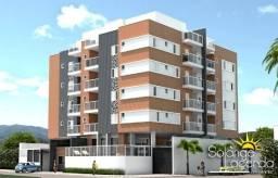 Apartamento à venda com 2 dormitórios em Itaguá, Ubatuba cod:9031